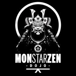 MonstarZen Dojo